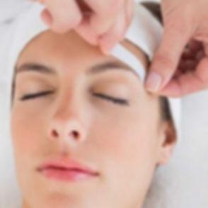 lashes eyebrow_waxing.jpg