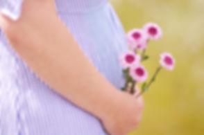 ashton-mullins-pregnancy-unsplash.jpg