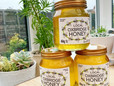Holistic Honey - the sweetest Facial