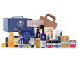 Join Neals Yard for just £60!