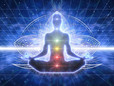 Relax and revitalise with Chakra Healing
