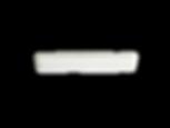 DMLP2X12%20(1)_edited.png