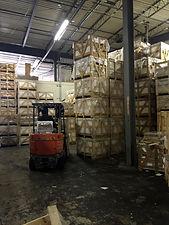 National Tile & Mosaic Warehouse