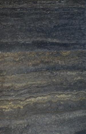 Black Sea Travertine