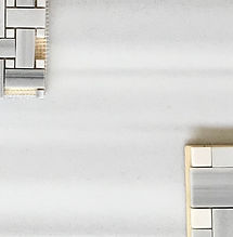 Panda Marble Tiles