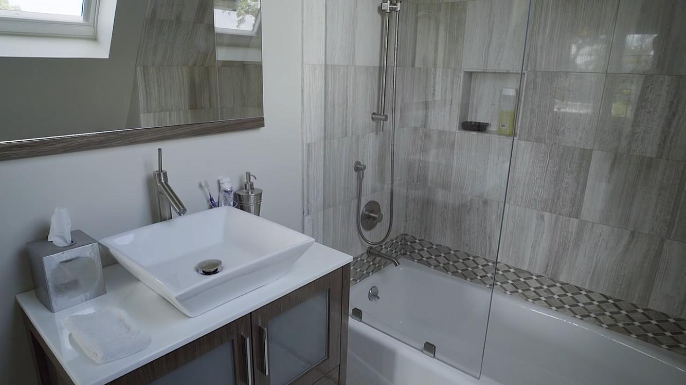 Bathroom Tiles Nj unique bathroom tiles nj d and design inspiration