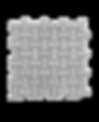 DMMPBWD1X2%20(1)_edited.png