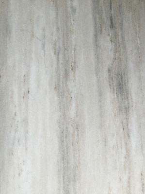 Palissandro Marble Tile