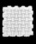 DMMPBWD1X2%2520(1)_edited_edited.png