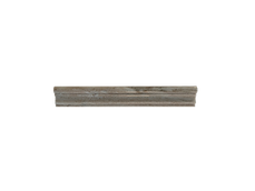 LINER POLISHED CROWN MOLDING PALISSANDRO