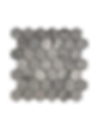 BWMMHHX2X2%2520(1)_edited_edited.png