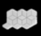 DMSTMR2%2520(1)_edited_edited.png