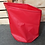Thumbnail: Polyester Feed Bags