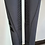 Thumbnail: Performa Ride Flexion Tights (1 pocket)