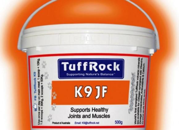 TuffRock K9 Joint Formula