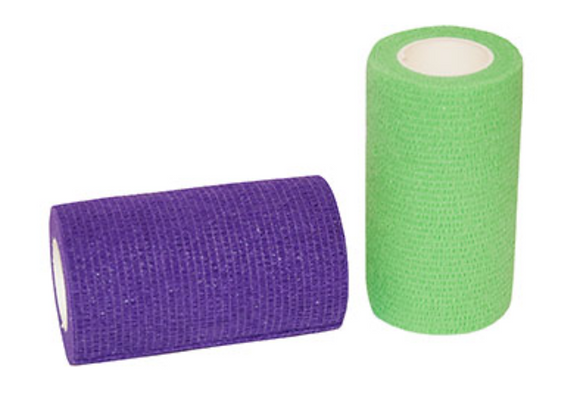 Cohesive bandage 10cm