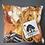 Thumbnail: Wheat Bags