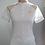 Thumbnail: Lace Sleeve Show Shirt