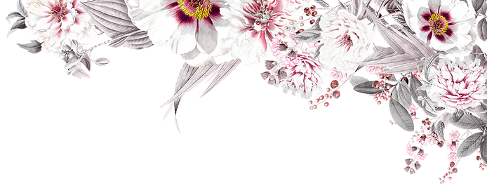 flowers_right_edited.png