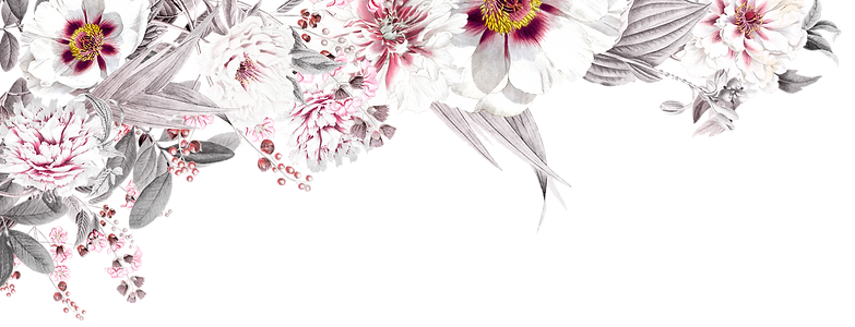 flowers_left_edited.png