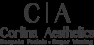 cortina aesthetics logo final.png