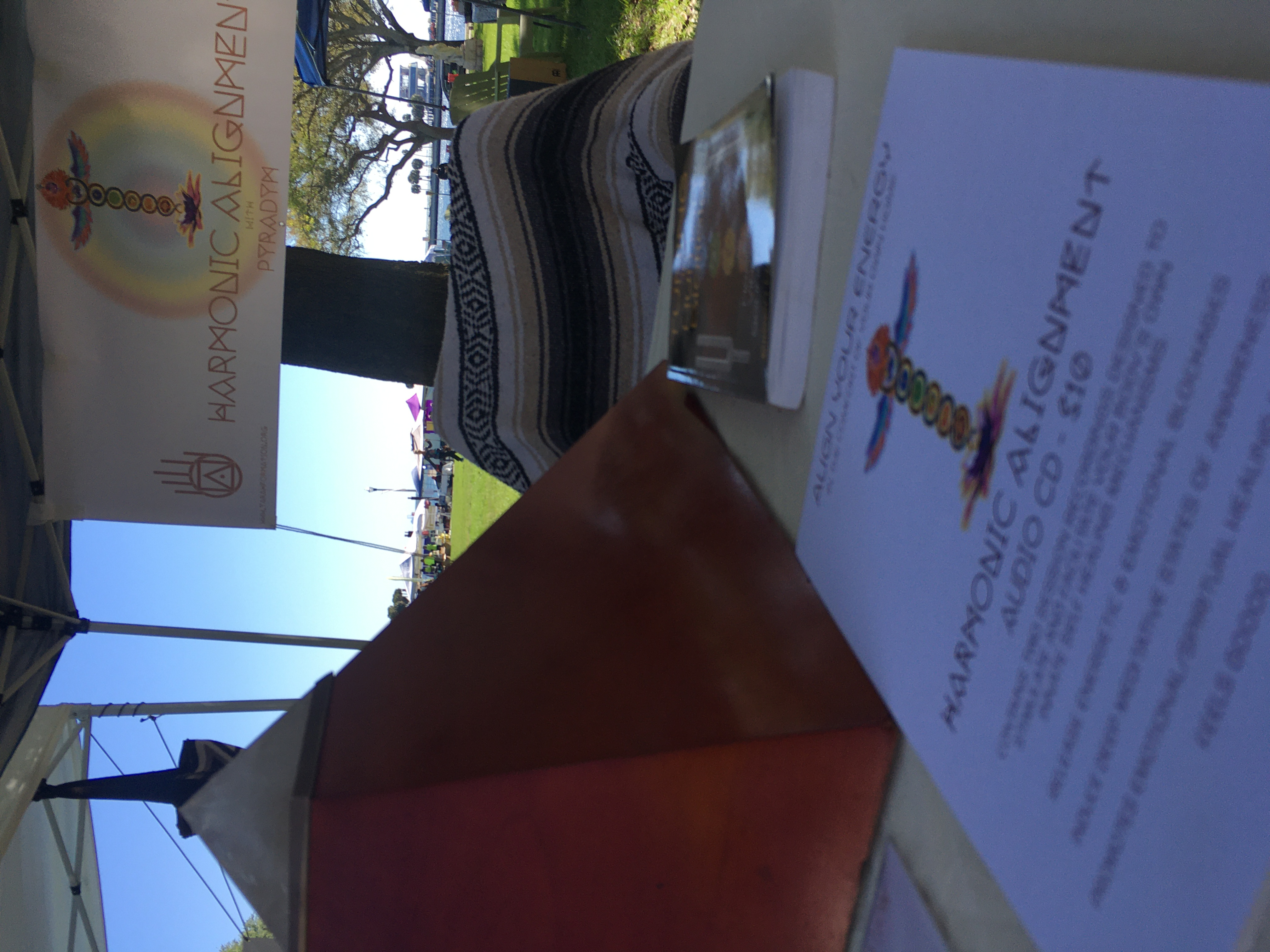 Solar Awakening Festival - Florida