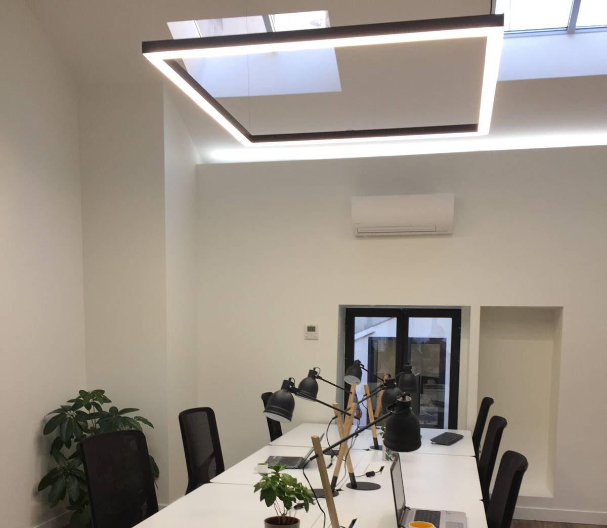 04-REA-CARRELED-bureaux-LA-MERINGAIE