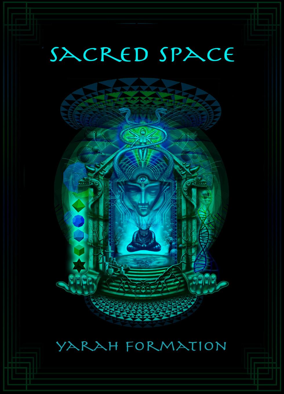 Sacred Space.jpg