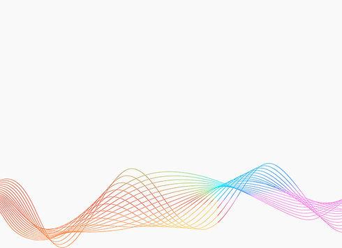 whitewaves5.jpg