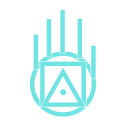 Hand New_edited.png
