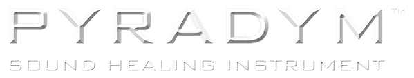 New Pyradym Logo White.png
