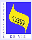 logo IDV.jpg