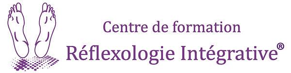 Logo_CentreFormationReflexologieIntegrat