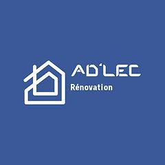 AD'LEC Rénovation