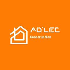 AD'LEC Construction