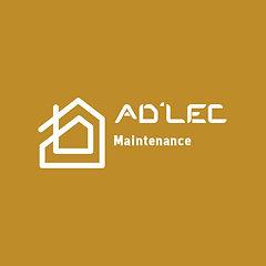 AD'LEC Maintenance