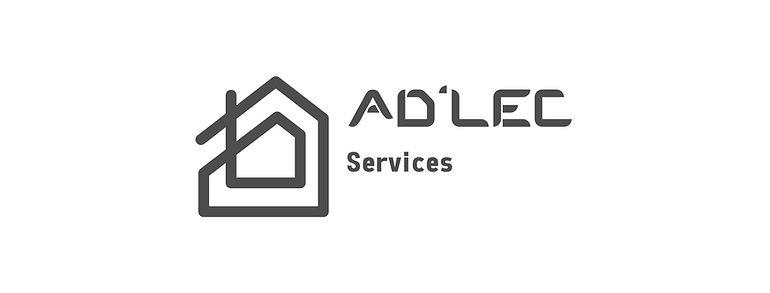 AD'LEC Services