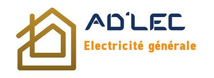 AD'LEC Electricité générale