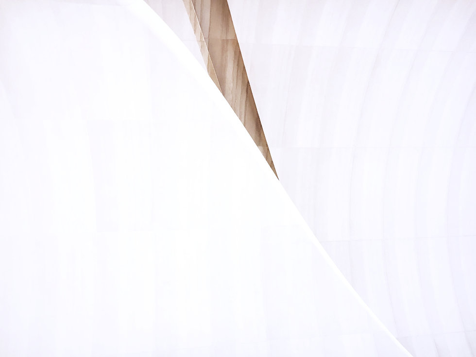 White%20Abstract_edited.jpg