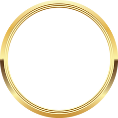 —Pngtree—gold circle_3605218.png
