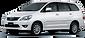 Toyota-innova-1024x460.png