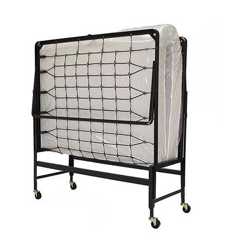 """Single Rollaway Bed 39"""" x 6'"""
