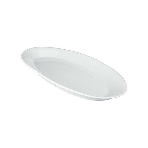 Ceramic Fish Platter
