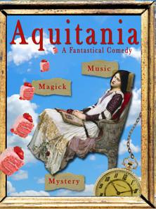 Aquitania - July 24th in Monson