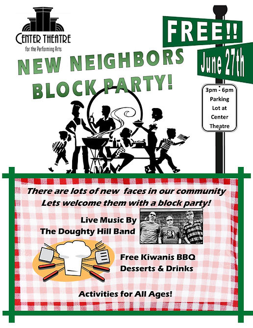 Block Party Poster.jpg