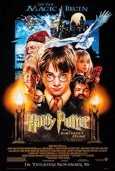 harry_potter_and_the_sorcerers_stone_ver