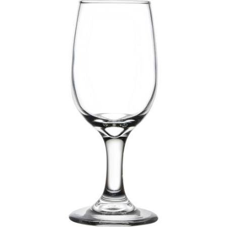 Wine Glass (Slender, 6.5 oz.)