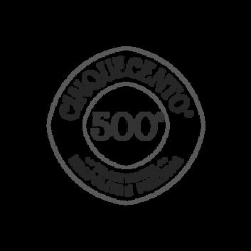 logo_cinquecento_print.png