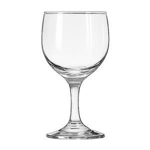 Wine Glass (8 1/2 oz.)