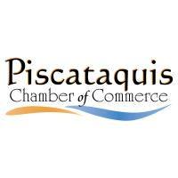 JPG-Piscataquis-Chamber-of-Commerce-Logo